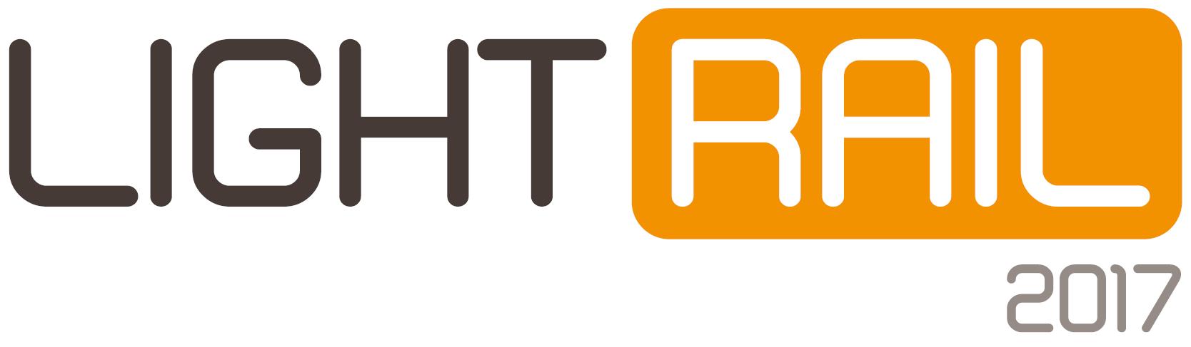 LightRail 2017