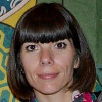 Cristina Astorri, Kabbee