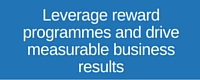 Leverage reward programmes