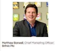 Matthew Barwell