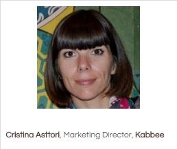 Cristina Astorri