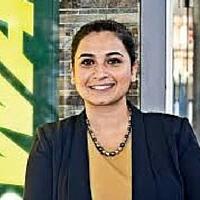 Manaaz Akhtair, Subway