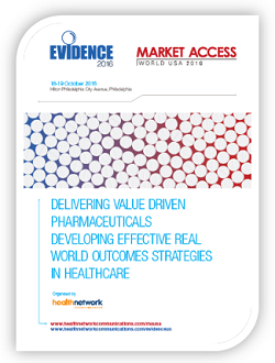 Market Access USA 2016 brochure
