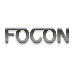 Focon Electronic Systems