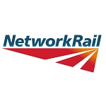 MetroRail Europe confernce and exhibition for urban rail operators