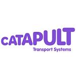 TS Catapul