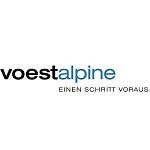 voestalpine Schienen GmbH