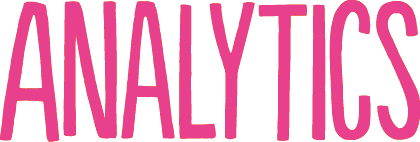 Analytics Mexico logo