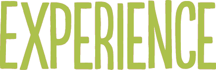 Experience Mexico logo