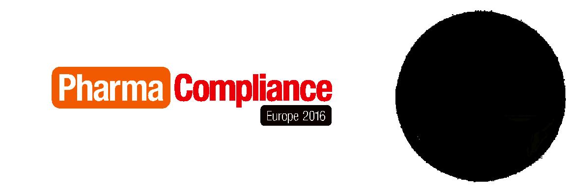 Compliance header