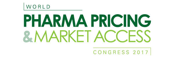 Pharma Pricing & Market Access 2017