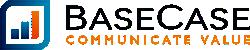 Basecase