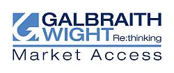 Galbright Wight