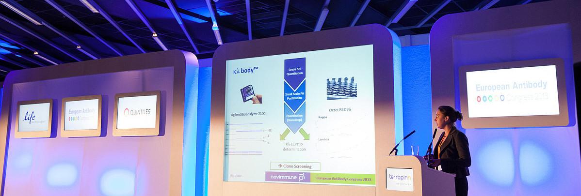 Pharma Pricing & Market Access Europe sponsorship