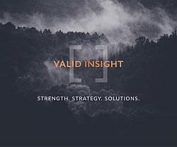 Valid Insight