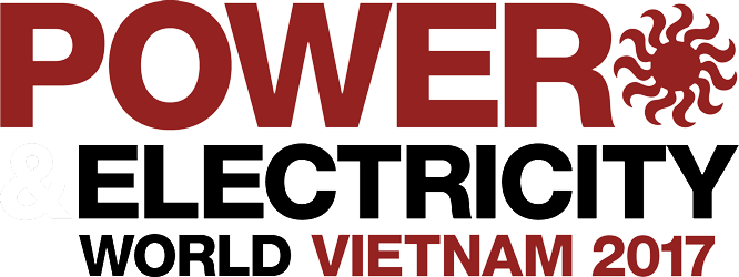 Power & Electricity World Vietnam 2017