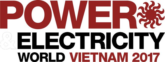 Power & Electricity World Vietnam 2017