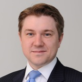 Simon Fox Mercer Investment Consulting