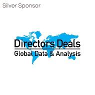 Directors Deals logo