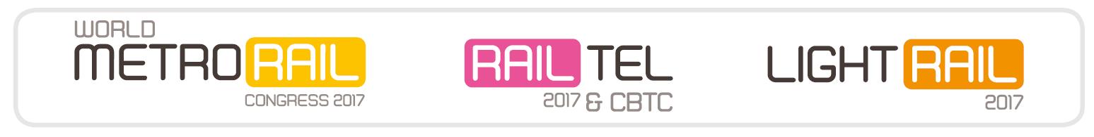 RailPower 2017