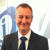 James Ambrose, Senior Engineer, Network Rail