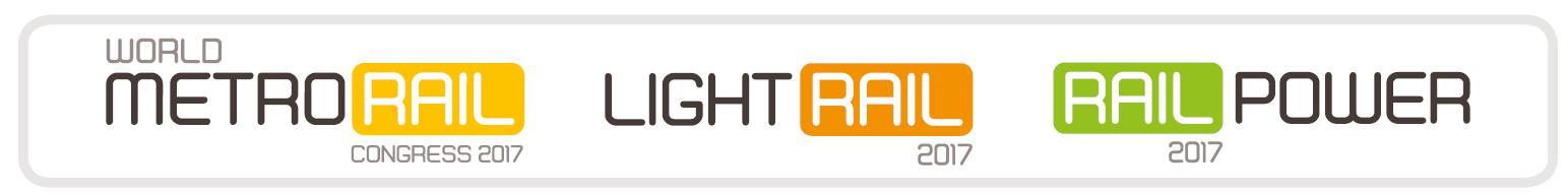 RailTel 2017