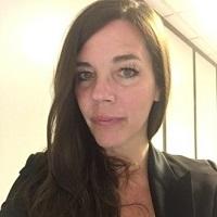 Verónica López Quesada, Director, SUBTE