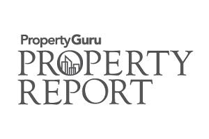 Property Guru Property report