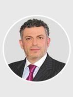Real Estate Investment World Latin America