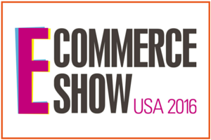 ECommerce Show USA, co-located with Retail Technology Show