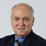 Bogdan Popescu  Non-executive Director  Zeta Petroleum