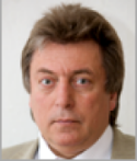 Dr. Georgii Rudko