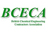 British Chemical Engineering Contractors Association (BCECA)