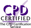 Shale World UK CPD certified