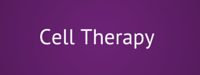 Cell Therapy at Stem Cells & Regenerative Medicine Congress USA
