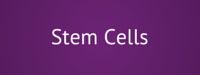 Stem Cells & Regenerative Medicine Congress USA