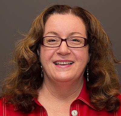 Kathryn Green speaking at Tech in Gov 2021