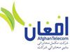 Afghan Telecom