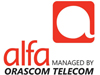 alfa orascom telecom