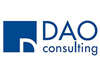 DAO consulting