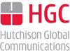HGC Hutchison Global Communications