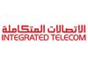 INTEGRATED TELECOM