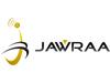 JAWRAA