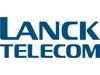 Lanck Telecom