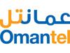 Omantel
