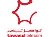 tawasul telecom