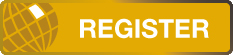 Register for Total Payments Asia conference