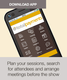 Download Total Payments Networking App