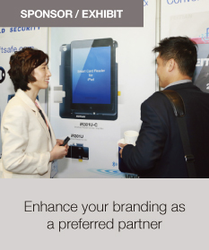 Be a sponsor of Total Payments Asia 2014!