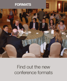 What's new at Total Payments Asia 2014?